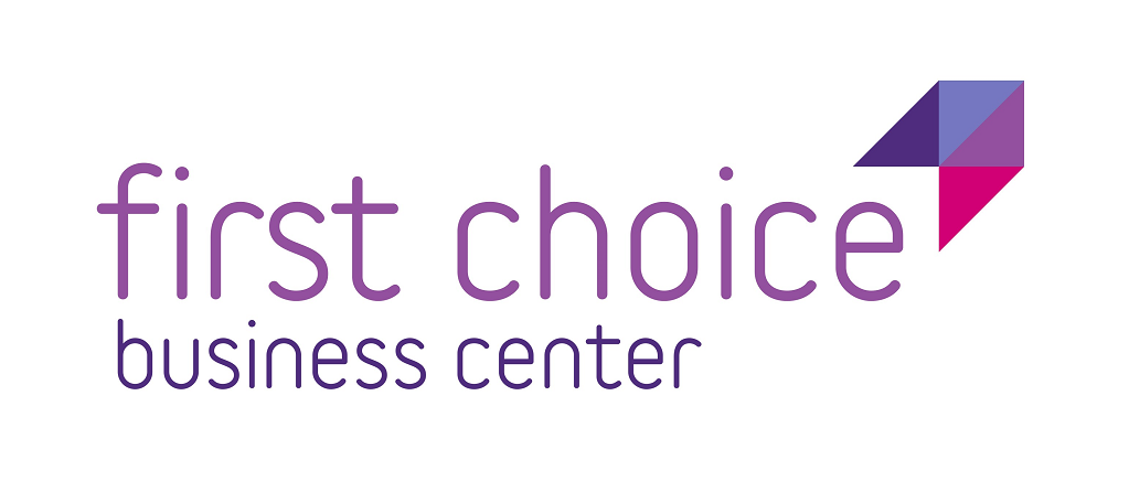 first choice business center Wiesbaden