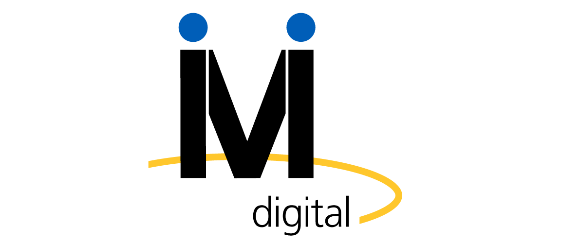 iMi digital