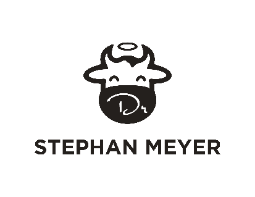 stephan_meyer